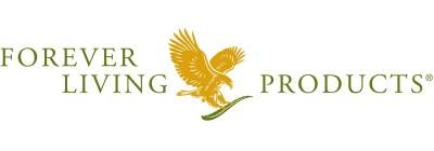 flp forever living products