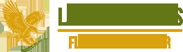 Lajkó Szabolcs – Forever Living Product (FLP) Üzleti Partner Logo